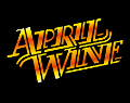 April Wine - Canadian Rock Band