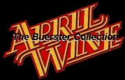 The Buerster Collection