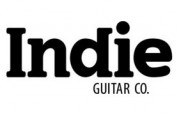 Indie Guitar Company