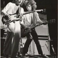 Brian & Myles - 1979